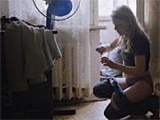 Ukraine, Aids, andrea-diefenbach.com