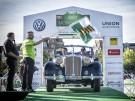 Sachsen Classic 2017 Start