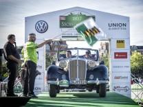 Sachsen Classic 2017