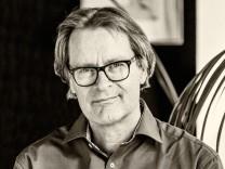 Thomas Stabenow Pressefoto