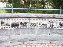 Florian-Geyer Brücke