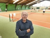 Starnberg Tennispark Peter Lang