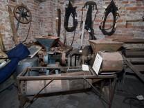 Bäuerliches Museum