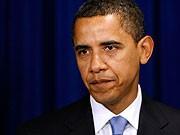 US-Haushaltsdefizit: Das Billionen-Dollar-Loch, AFP