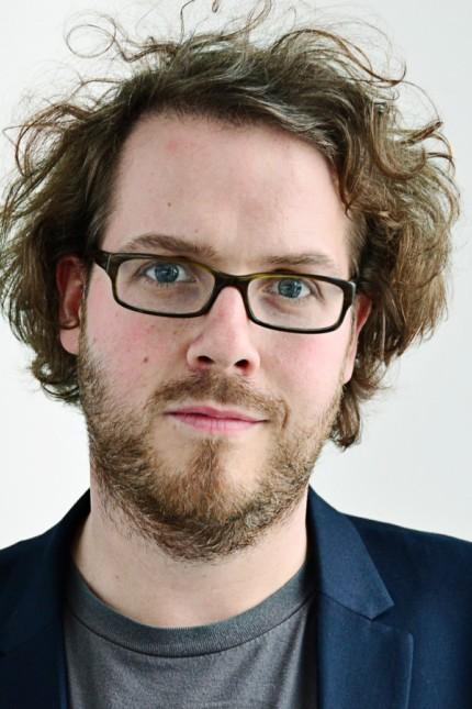 Daniel Wüllner