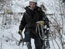 Tote nach Schneesturm (Bild)