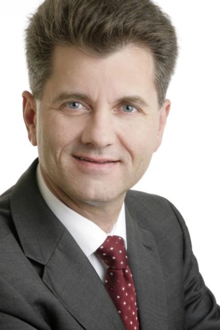 Wolfgang Geisinger Unterhaching