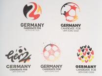 DFB-Pk in Frankfurt