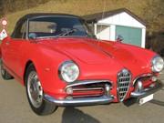 Blech der Woche (39): Alfa Romeo Giulietta