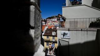 Portugal Portugal