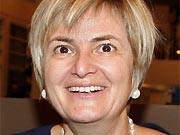 Gloria von Thurn und Taxis, CSU: Absage an Paradiesvogel Gloria