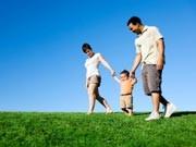 familie sexualität