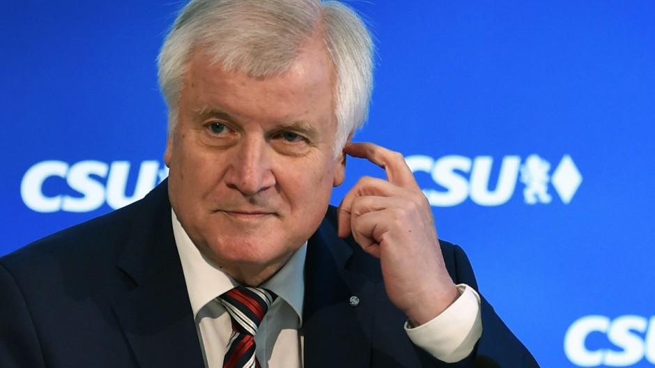 Bundestagswahl Liveblog zur Bundestagswahl