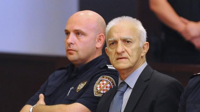 Dragan Vasiljkovic