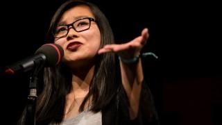 Poetry Slam Poetry Slams