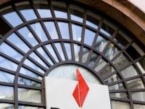 BAWAG P S K Bank für Arbeit und Wirtschaft und Österreichische Postsparkasse AG BAWAG Bank for La