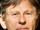 Polanski wollte Opfer 500.000 Dollar zahlen (Bild)