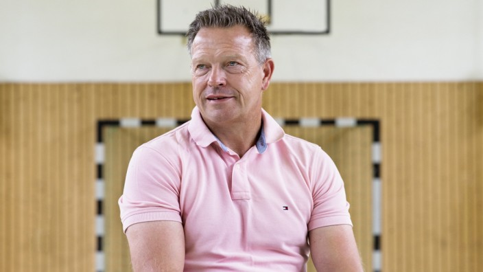 Knut Reinhardt