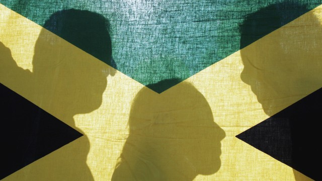 Jamaika-Koalition Saarland geplatzt