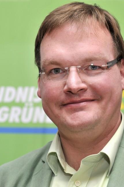 Feldafing Kreisversammlung Grüne Pfitzner