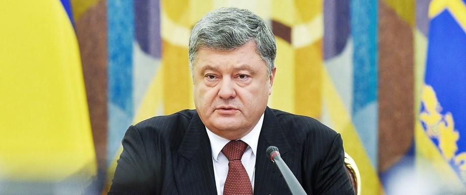 National Reforms Council meeting in Kyiv PUBLICATIONxINxGERxSUIxAUTxONLY Copyright LazarenkoxMykola