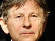 Roman Polanski; Reuters