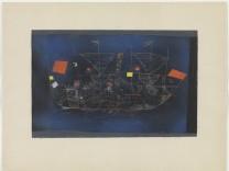 Paul Klee Pinakothek der Moderne