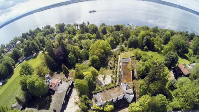 Starnberger See Schlaganfall Reha Statt Seniorenstift Bad Tolz