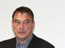 Prozess gegen Ex-Landtagsabgeordneten Förster
