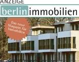 BerlinImmoSept