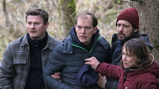Tatort: Goldbach; Tatort Goldbach