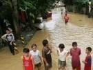 Mehr als 100 Tote nach Tropensturm (Bild)