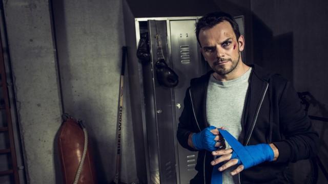 'Schlag den Henssler' läuft am Samstag live auf auf ProSieben