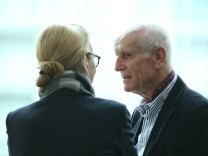 AfD Meets To Create Its Bundestag Faction