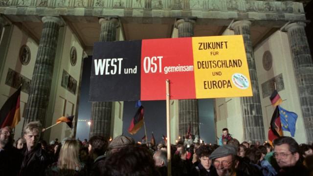 Fußboden Beton Und Bauarbeiten Gmbh Bitterfeld Wolfen ~ Ostdeutschland ist nicht schuld am afd erfolg politik süddeutsche.de