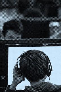 Forum und Leserbriefe Digitalisierung in der Schule