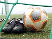 amateurfußball dpa