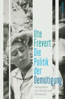 Feuilleton Sachbuch