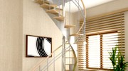 Maisonette: Fast Wie Ein Haus Im Haus Home Design Ideas