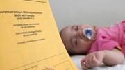 Impfmüdigkeit