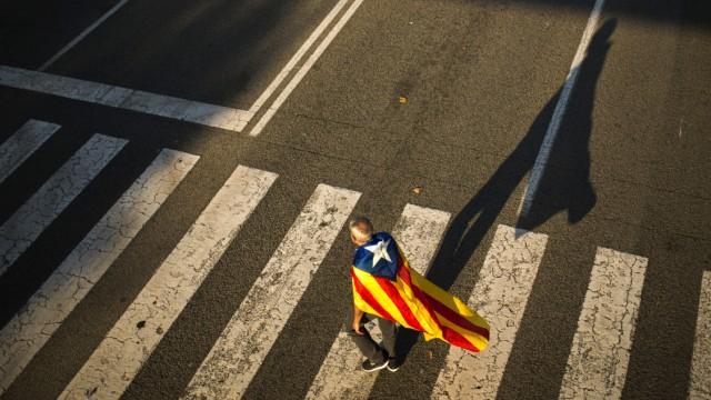 Wirtschafts- und Finanzpolitik Streben nach Unabhängigkeit