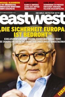 Süddeutsche Zeitung Medien Magazin