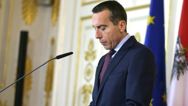 Wahl in Österreich Wahl in Österreich