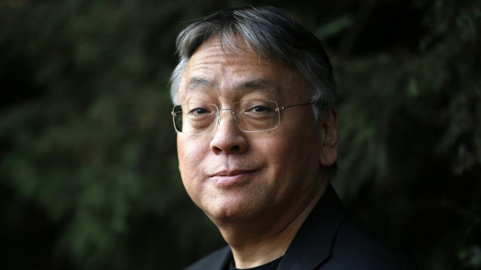 2010 nobelpreis literatur