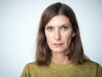 Tanja Rest
