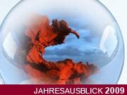 Jahresausblick Reise, Synnatschke/Montage: Vera Thiessat