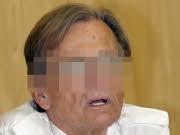 Nach Frankreich entführter Arzt Dieter K.