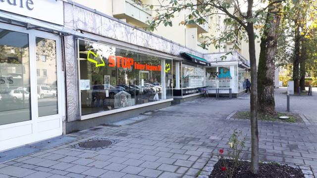 Geretsried Egerlandstraße 50