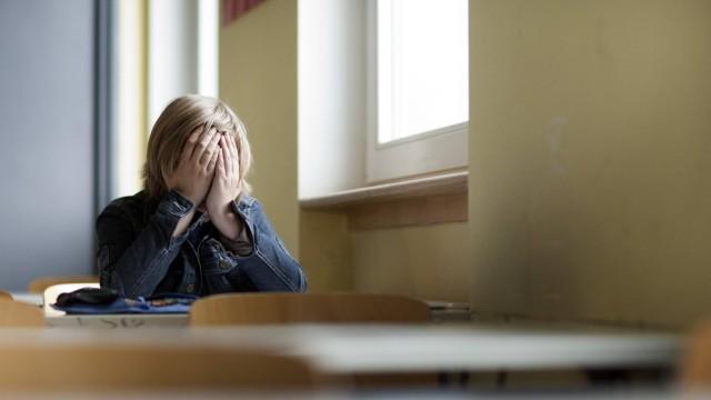 Hausarbeit inklusion an schulen akadem mas ru