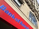 Bank of America schockt mit Horrorverlust (Bild)